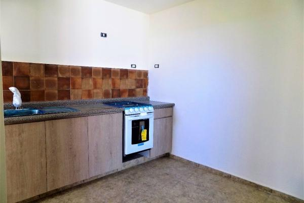 Foto de departamento en venta en  , guadalupe hidalgo, puebla, puebla, 6166967 No. 06