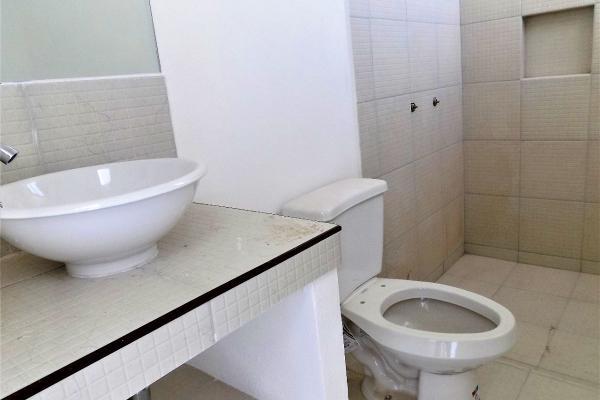 Foto de departamento en venta en  , guadalupe hidalgo, puebla, puebla, 6166967 No. 10