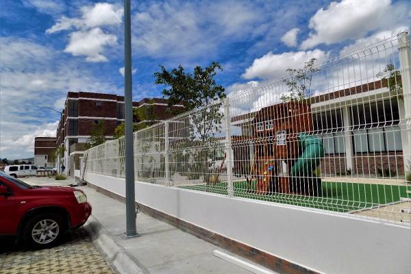 Foto de departamento en venta en  , guadalupe hidalgo, puebla, puebla, 6166967 No. 14