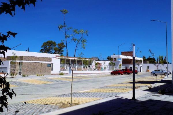 Foto de departamento en venta en  , guadalupe hidalgo, puebla, puebla, 6166967 No. 18