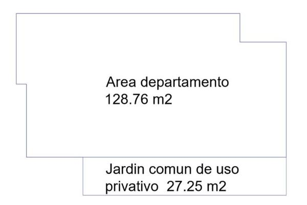 Foto de departamento en venta en guadalupe i ramírez 1, santa maría tepepan, xochimilco, distrito federal, 2680618 No. 19