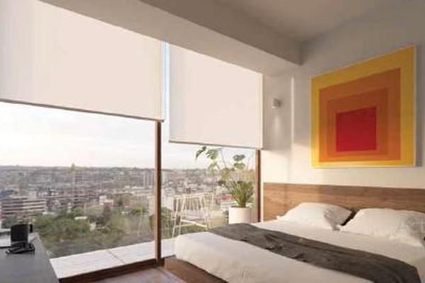 Foto de departamento en venta en  , guadalupe inn, álvaro obregón, df / cdmx, 12757189 No. 10