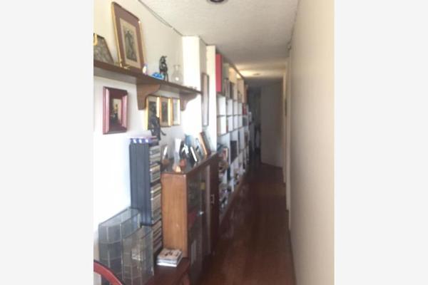 Foto de departamento en venta en  , guadalupe inn, álvaro obregón, df / cdmx, 7992526 No. 07