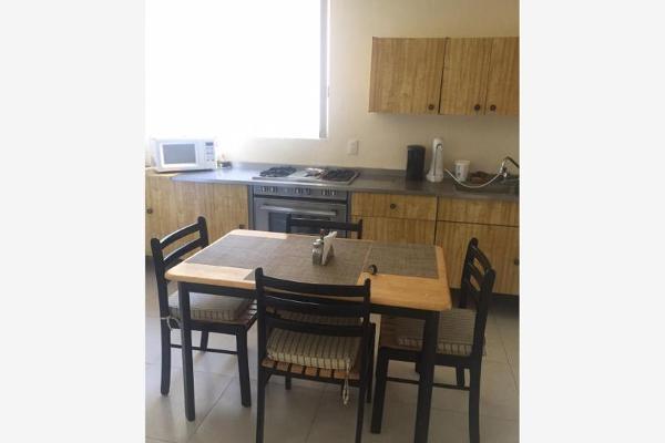 Foto de departamento en venta en  , guadalupe inn, álvaro obregón, df / cdmx, 7992526 No. 08