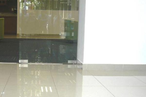 Foto de oficina en renta en  , guadalupe inn, álvaro obregón, df / cdmx, 8285128 No. 01