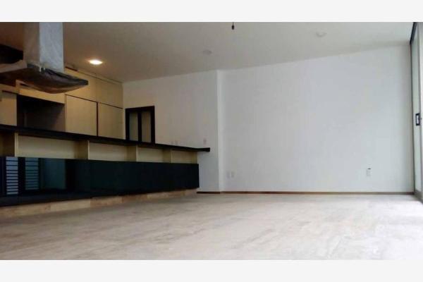 Foto de casa en venta en guadalupe inn , guadalupe inn, álvaro obregón, df / cdmx, 5866665 No. 06