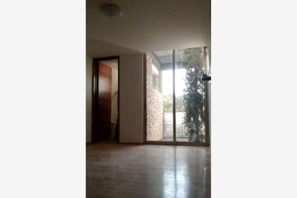 Foto de casa en venta en guadalupe inn , guadalupe inn, álvaro obregón, df / cdmx, 5866665 No. 09