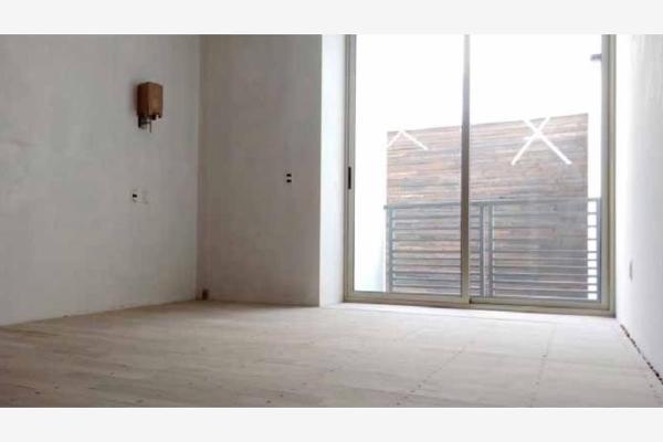 Foto de casa en venta en guadalupe inn , guadalupe inn, álvaro obregón, df / cdmx, 5866665 No. 10