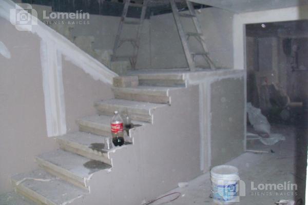 Foto de edificio en venta en  , guadalupe insurgentes, gustavo a. madero, df / cdmx, 17193404 No. 05