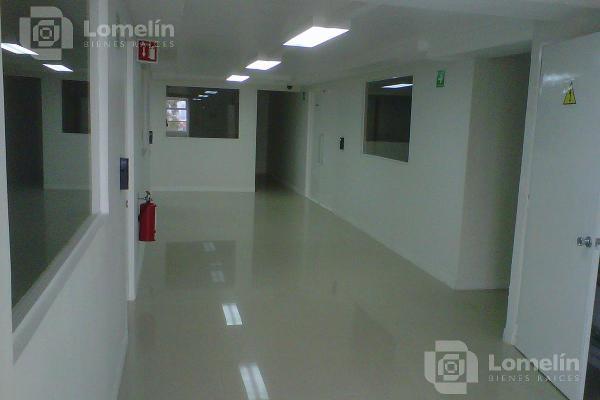 Foto de edificio en venta en  , guadalupe insurgentes, gustavo a. madero, df / cdmx, 17193404 No. 09
