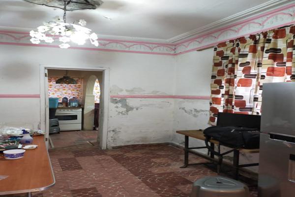 Foto de casa en venta en  , guadalupe insurgentes, gustavo a. madero, df / cdmx, 17929365 No. 05