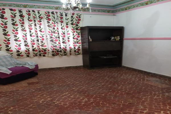 Foto de casa en venta en  , guadalupe insurgentes, gustavo a. madero, df / cdmx, 17929365 No. 08