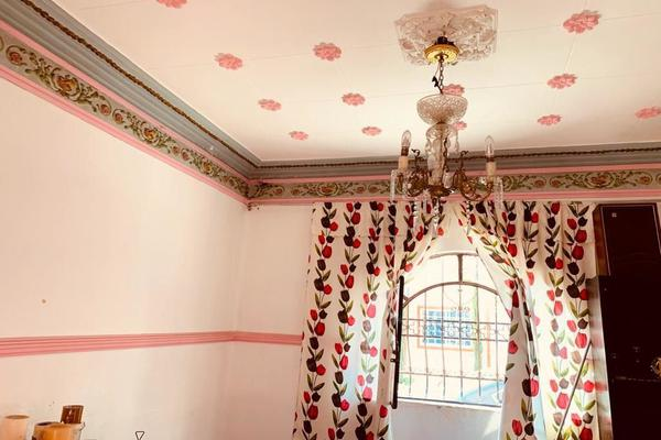 Foto de casa en venta en  , guadalupe insurgentes, gustavo a. madero, df / cdmx, 17929365 No. 09