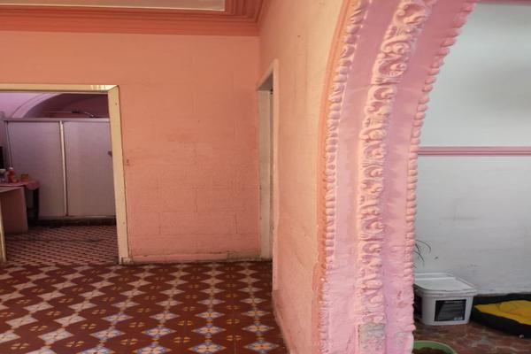 Foto de casa en venta en  , guadalupe insurgentes, gustavo a. madero, df / cdmx, 17929365 No. 11