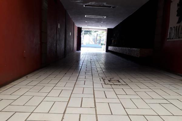 Foto de terreno comercial en renta en  , guadalupe insurgentes, gustavo a. madero, df / cdmx, 0 No. 11