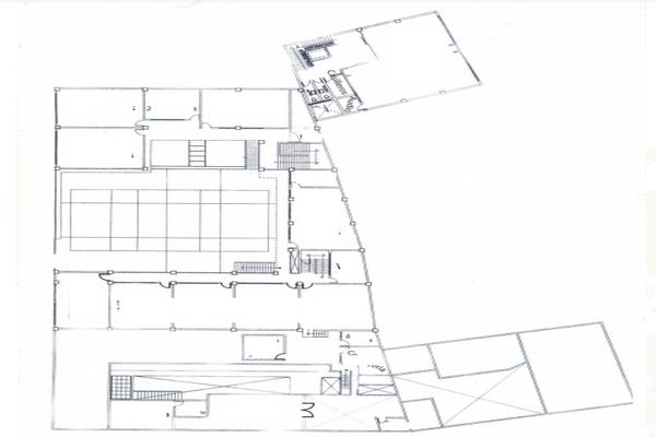 Foto de terreno habitacional en venta en  , guadalupe insurgentes, gustavo a. madero, df / cdmx, 19557472 No. 13