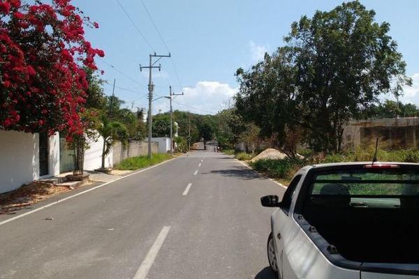 Foto de casa en venta en  , villas de guadalupe, guadalupe, zacatecas, 7865770 No. 01