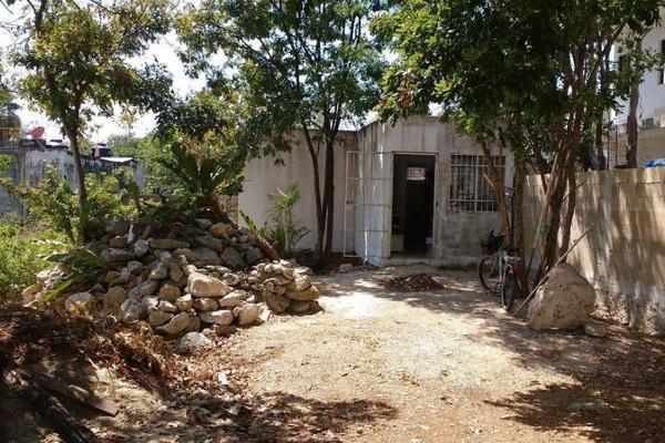 Foto de casa en venta en  , villas de guadalupe, guadalupe, zacatecas, 7865770 No. 04