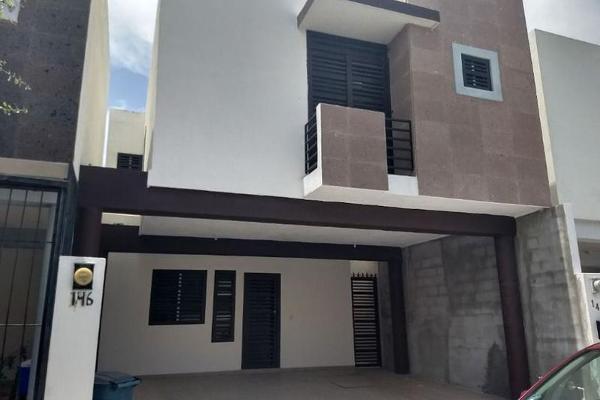 Foto de casa en venta en  , villas de guadalupe, guadalupe, zacatecas, 7960360 No. 01