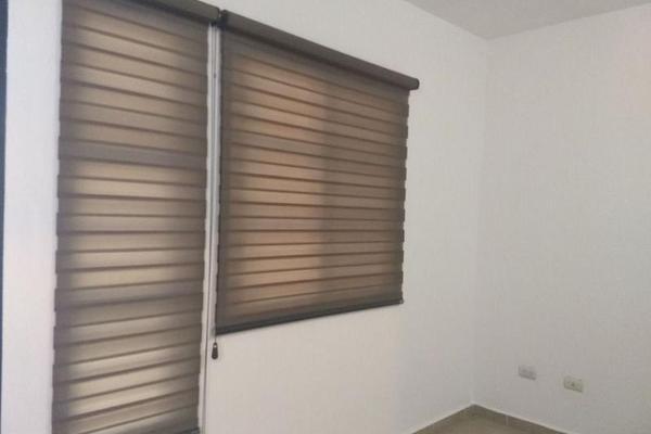 Foto de casa en venta en  , villas de guadalupe, guadalupe, zacatecas, 7960360 No. 03