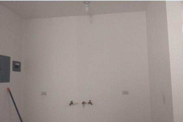 Foto de casa en venta en  , villas de guadalupe, guadalupe, zacatecas, 7960360 No. 04