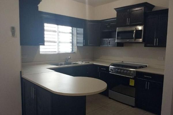 Foto de casa en venta en  , villas de guadalupe, guadalupe, zacatecas, 7960360 No. 05