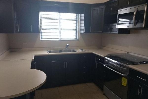 Foto de casa en venta en  , villas de guadalupe, guadalupe, zacatecas, 7960360 No. 06