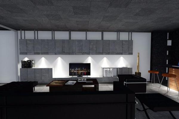 Foto de departamento en venta en  , villas de guadalupe, guadalupe, zacatecas, 7990347 No. 04