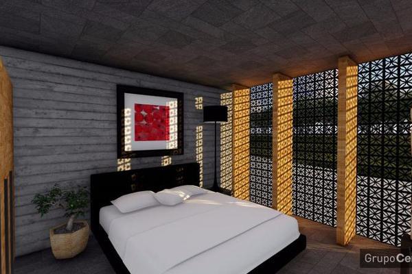 Foto de departamento en venta en  , villas de guadalupe, guadalupe, zacatecas, 7990347 No. 09