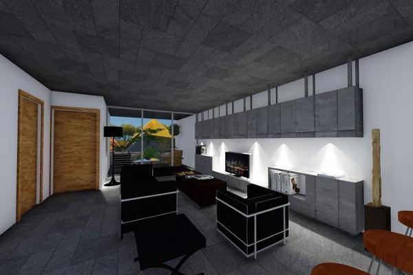 Foto de departamento en venta en  , villas de guadalupe, guadalupe, zacatecas, 7990347 No. 11