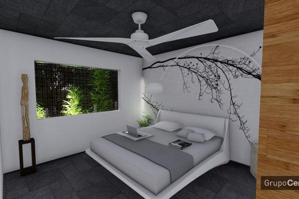Foto de departamento en venta en  , villas de guadalupe, guadalupe, zacatecas, 7990347 No. 12