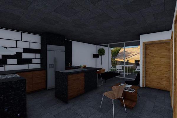 Foto de departamento en venta en  , villas de guadalupe, guadalupe, zacatecas, 7990347 No. 13