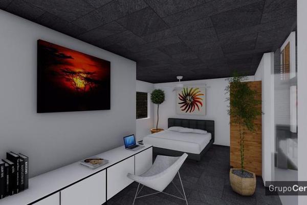Foto de departamento en venta en  , villas de guadalupe, guadalupe, zacatecas, 7990347 No. 14