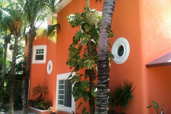 Foto de casa en renta en  , villas de guadalupe, guadalupe, zacatecas, 8022192 No. 01