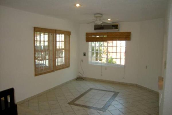Foto de casa en renta en  , villas de guadalupe, guadalupe, zacatecas, 8022192 No. 07