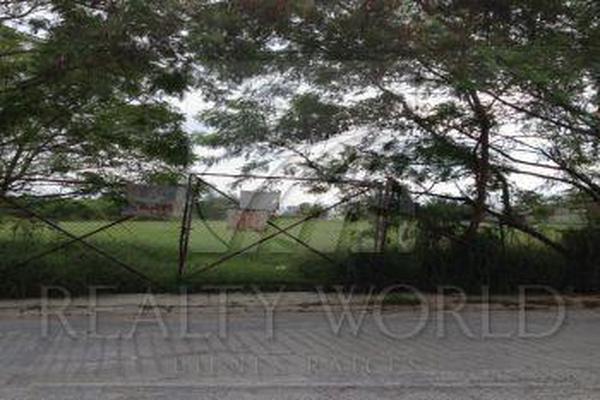 Foto de terreno habitacional en venta en  , guadalupe la silla, guadalupe, nuevo león, 11802610 No. 02