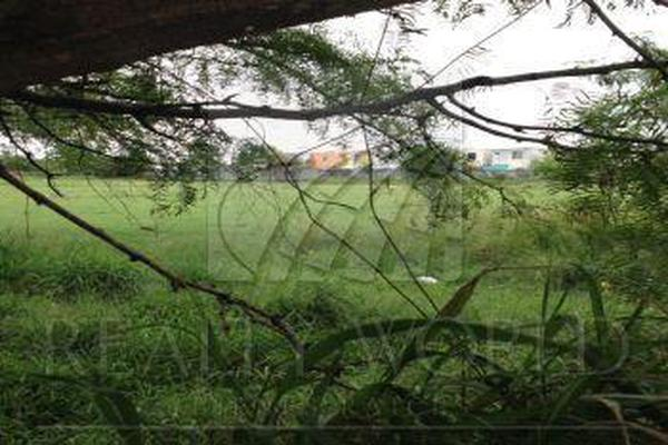 Foto de terreno habitacional en venta en  , guadalupe la silla, guadalupe, nuevo león, 11802610 No. 03