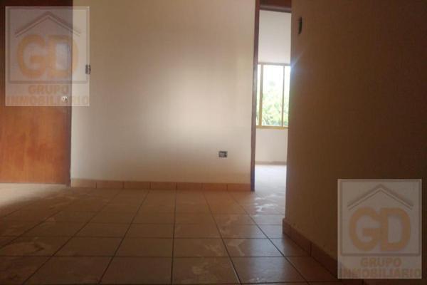 Foto de casa en venta en  , guadalupe mainero, victoria, tamaulipas, 9241457 No. 02