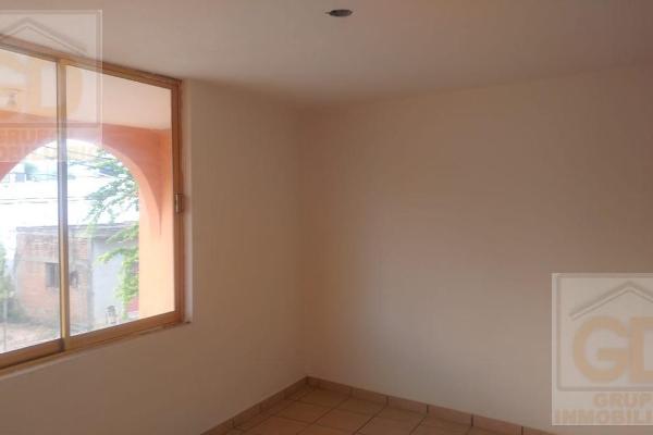 Foto de casa en venta en  , guadalupe mainero, victoria, tamaulipas, 9241457 No. 05