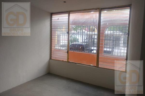 Foto de casa en venta en  , guadalupe mainero, victoria, tamaulipas, 9241457 No. 08