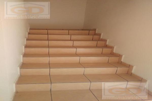 Foto de casa en venta en  , guadalupe mainero, victoria, tamaulipas, 9241457 No. 09