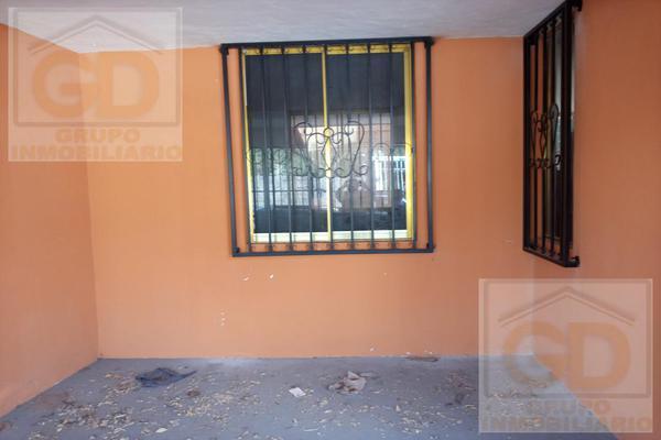 Foto de casa en venta en  , guadalupe mainero, victoria, tamaulipas, 9241457 No. 12