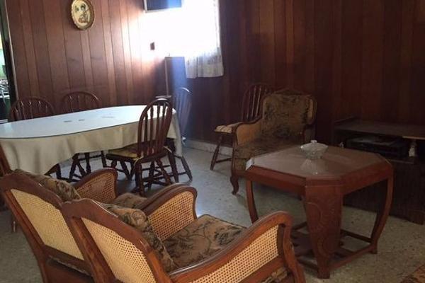 Foto de casa en venta en  , guadalupe, monclova, coahuila de zaragoza, 2627189 No. 02