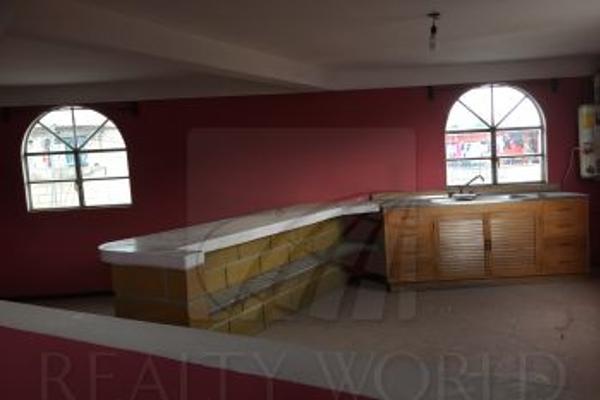 Foto de edificio en venta en  , guadalupe san buenaventura, toluca, méxico, 3593971 No. 02