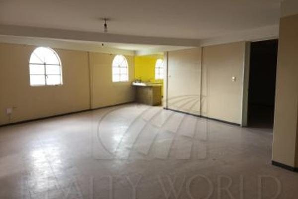 Foto de edificio en venta en  , guadalupe san buenaventura, toluca, méxico, 3593971 No. 03