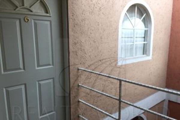 Foto de edificio en venta en  , guadalupe san buenaventura, toluca, méxico, 3593971 No. 04
