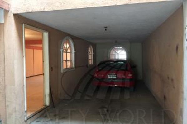 Foto de edificio en venta en  , guadalupe san buenaventura, toluca, méxico, 3593971 No. 06