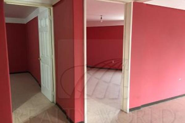 Foto de edificio en venta en  , guadalupe san buenaventura, toluca, méxico, 3593971 No. 07