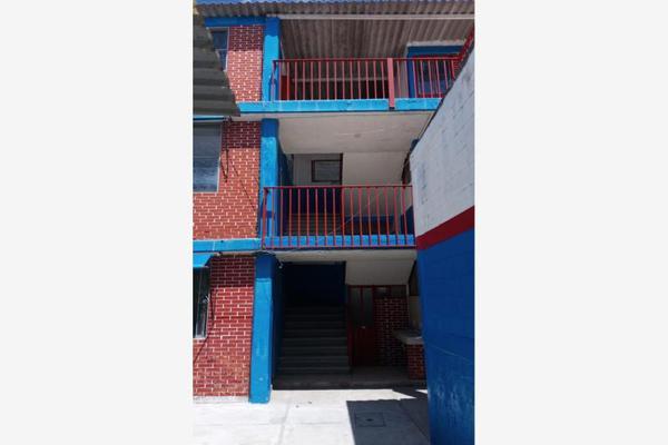 Foto de edificio en venta en  , guadalupe, san pedro cholula, puebla, 18298595 No. 04