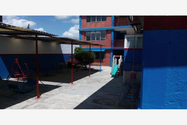 Foto de edificio en venta en  , guadalupe, san pedro cholula, puebla, 18298595 No. 07